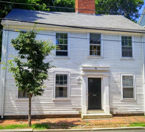 1770 River Street