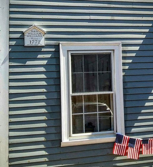1772 Derby Street 2