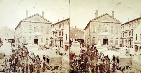 Derby Square Stereoview Moulton crop