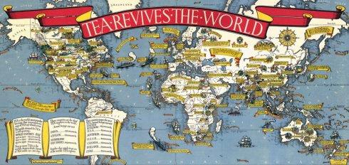 Tea-Revives-the-World-Gill