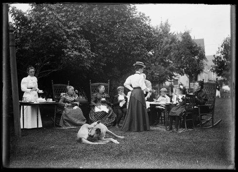 bracklow-bensonhurst-1898