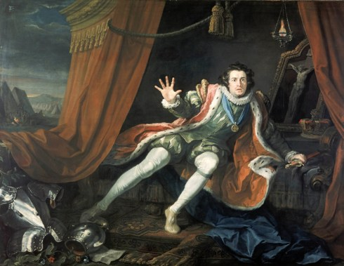 british-faces-800_hogarth_davidgarrick_as_richardiii