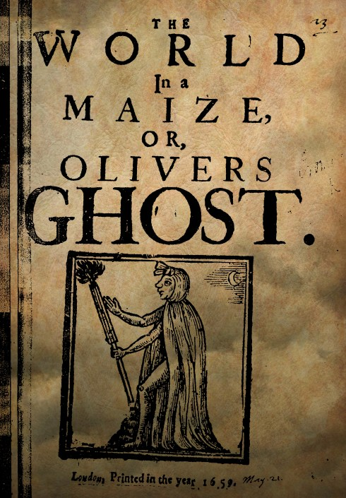 ghost-anon-the_vvorld_in_a_maize_or_olivers-wing-w3587-146_e_983_23_-p1