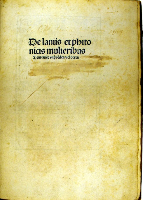 molitor-title-page