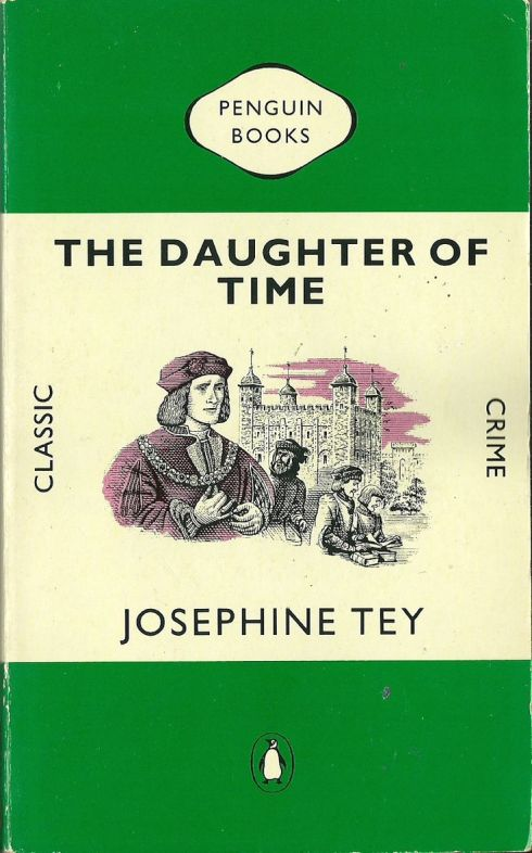 daughter-of-time-penguin-classic