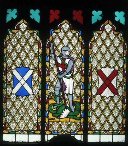 st-andrews-glass