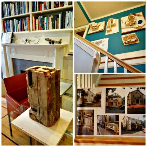 cis-details-collage-restoration