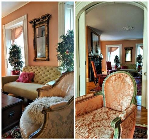 keeping-christmas-interiors