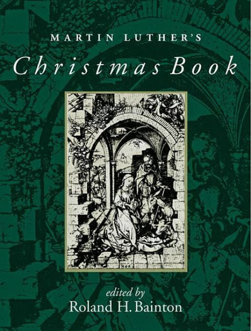 martin-luther-christmas-book