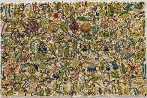 elizabethan-cushion-cover