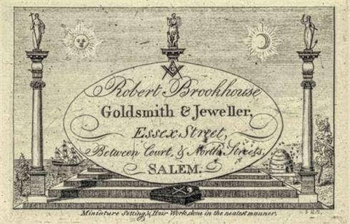ephemera-2-1790