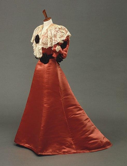 puritan-princess-dress