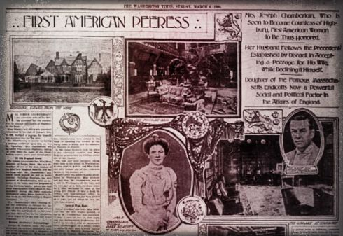 puritan-princess-washington-times-1904