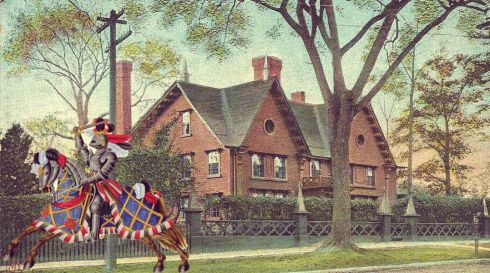 pickering-house-and-knight