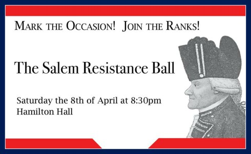 Resistance Ball