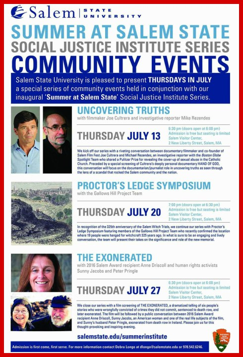 Summer at Salem State Community Events - All_PRINT1