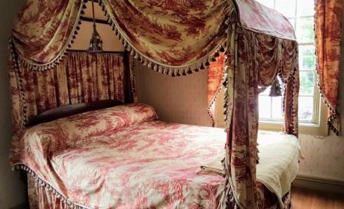 Barrett Bedroom 3