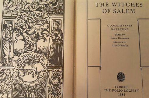 Folio 2