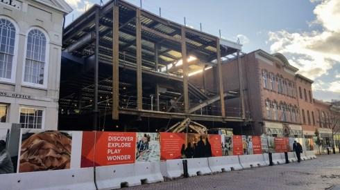 Essex Street PEM addition2