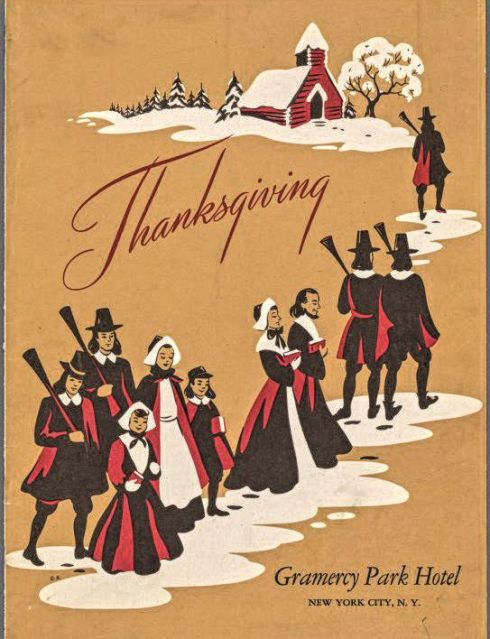 Thanksgiving 1955 nypl.digitalcollections.a6dbdb16-2467-df3a-e040-e00a18064c6f.001.w