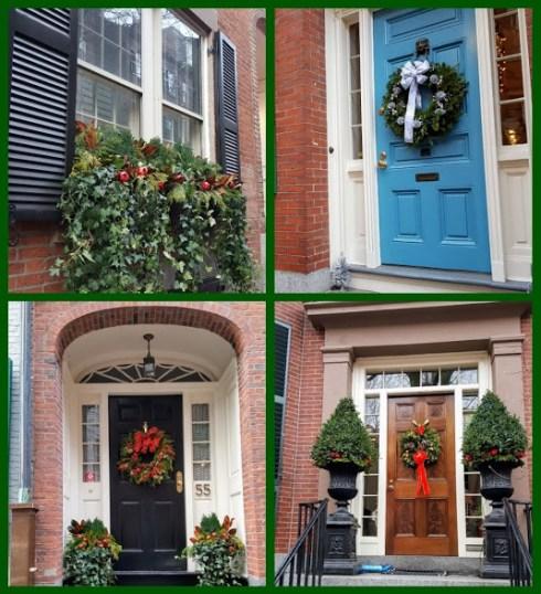 Christmas Break Collage2