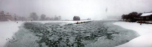 Snow cyclone7