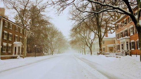 Snowcyclone 6