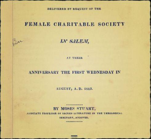 Women PEM SFCS
