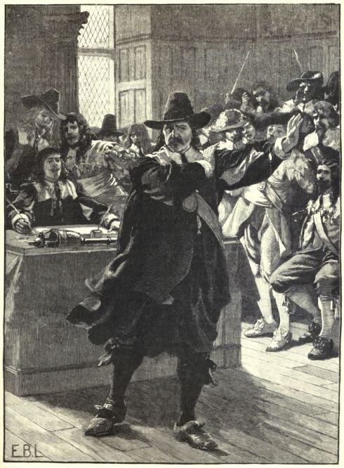 Rump 1885 Cassells