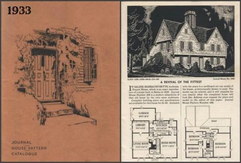 Salem Houses 1933 PicMonkey Image