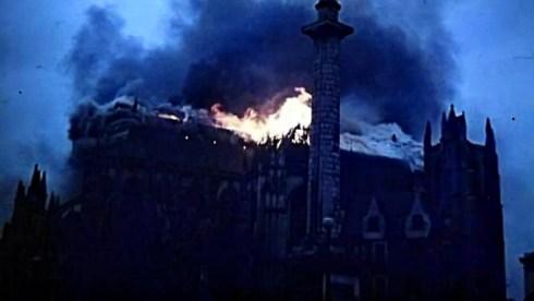 1211872-musee-des-sapeurs-pompiers-de-loire-atlantique-fonds-hervio