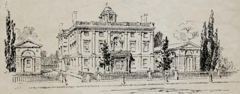 lost-mansion-old-shipmasters-of-salem