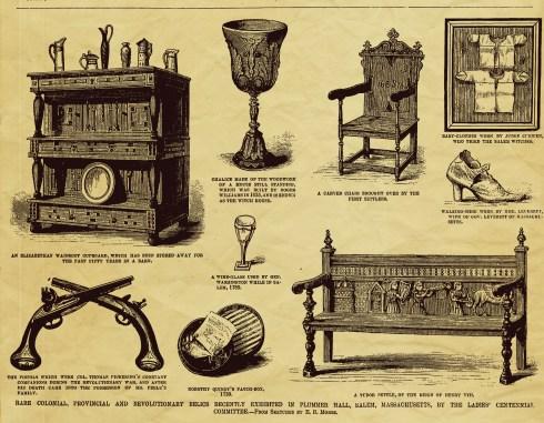 Antiques Frank_Leslie's_Illustrated_Newspaper_1876-01-22_12