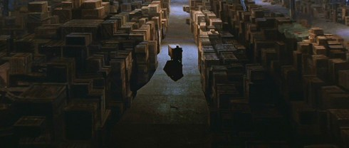 raiders_of_the_lost_ark_end