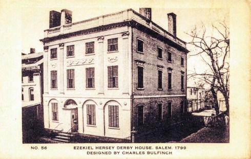 essex-institute-pc-ezekiel-hersey-derby-house-salem-ma-1799-charles