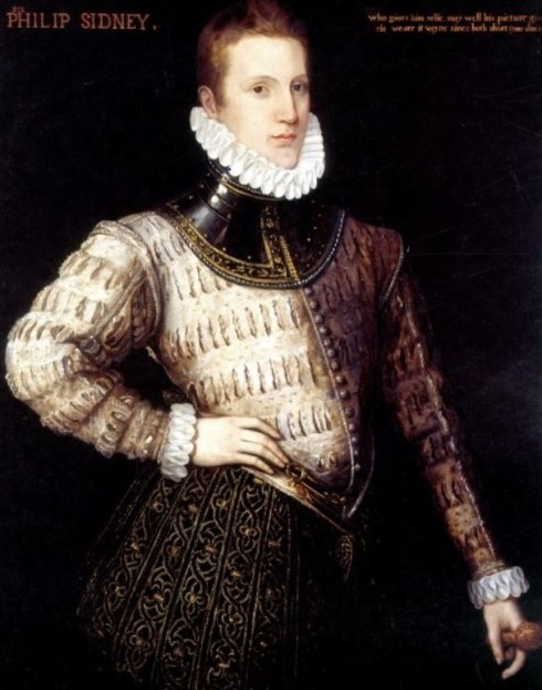 Sidney 1577 (3)_edited