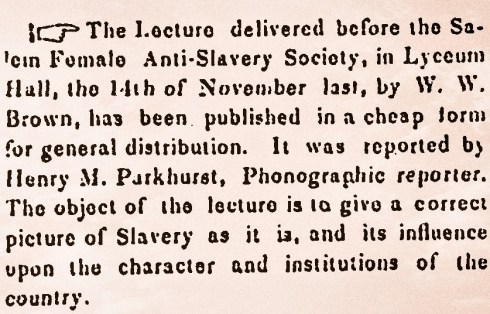 Female-Anti-Slavery-Society-Salem_Observer_1848-01-08_2_20200131222304421