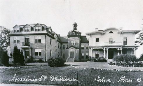 Ste Chretienne SSU (3)