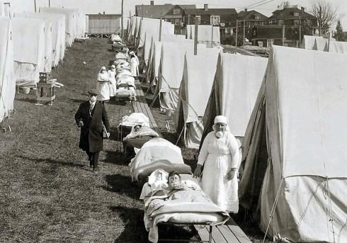Tent Hospital Brookline (3)