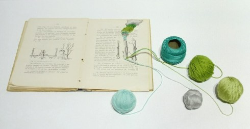 ana-teresa-barboza-embroidered-landscapes-freeyork-1 (2)