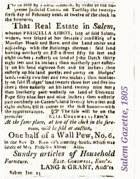 Priscilla-Manning-Salem_Gazette_1805-01-18_3
