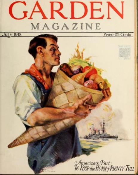 gardenmagazine27newy_0281 July 1918