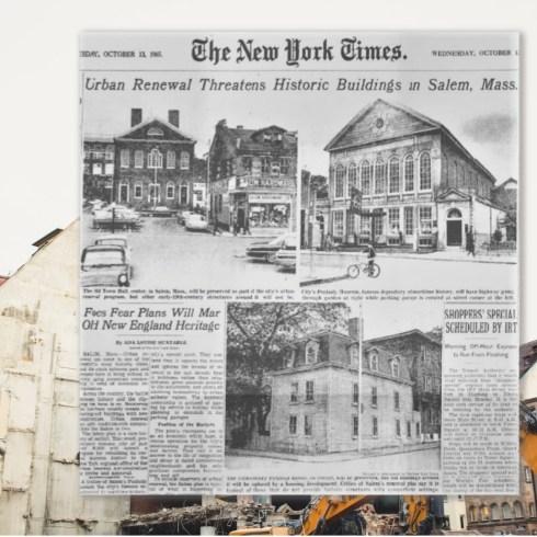 Ada 1965 NYT