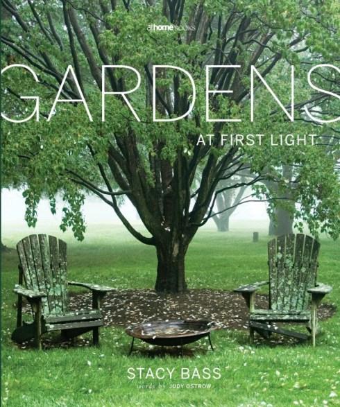 GardensAtFirstLight_Cover-KF-FINAL-Custom