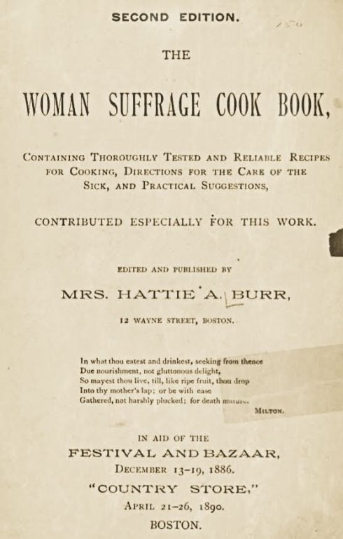 Suffrage-Cookbook-1890-2nd-ed-2
