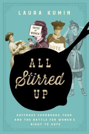 suffrage all-stirred-up-9781643134529_lg