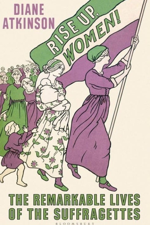 suffragette-books (4)