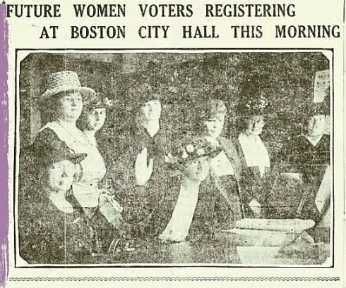 Suffrage-Celebration-Boston-Evening-Globe-Aug-19-2