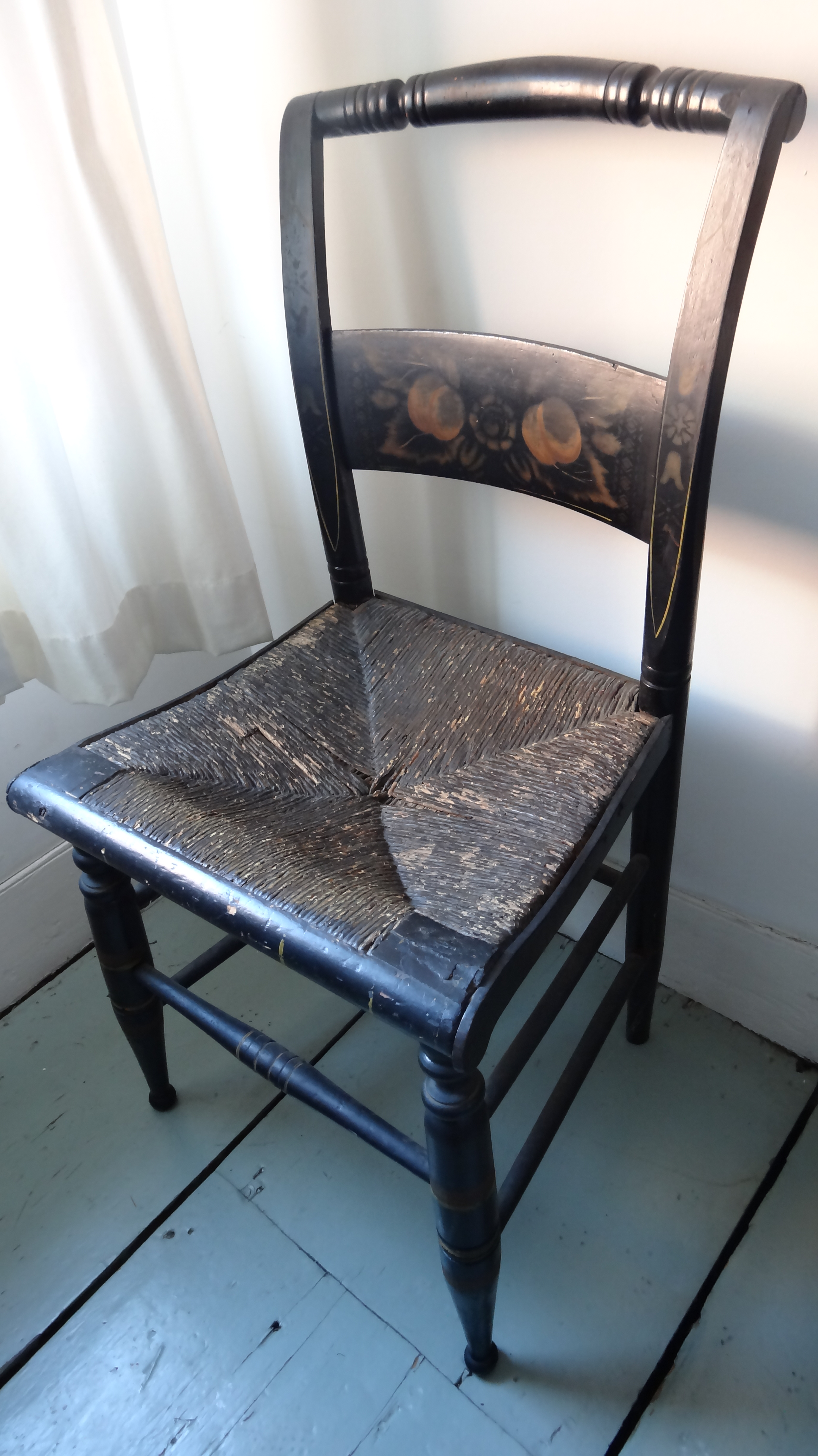Fancy Furniture To Make Plans Diy How To Make Shiny91oap