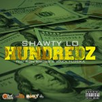 Shawty Lo – Hundredz feat. Ron Browz & Waka Flocka [DJ Pack]